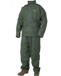 ENSEMBLE VESTE ET PANTALON RAINWEAR SUIT EIGER.