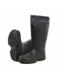 BOTTES THERMO POLAR BOOTS ( GRAND FROID )