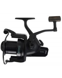 MOULINET SURF / CARPE MITCHELL AVOCAST LONG CAST BLACK EDITION 7 000