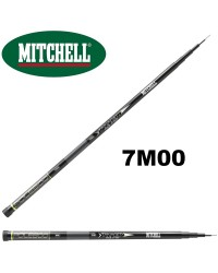 CANNE AU COUP MITCHELL TANAGER POLE 7M00