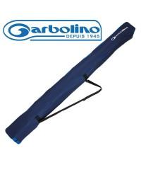PACK COUP CARPE GARBOLINO EURO CARP EC6 10M (AVEC MINI-RALLONGE) + POWER KIT + FOURREAU